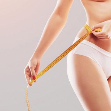 Kampf den Kilos: Damit Ihre Diät gelingt