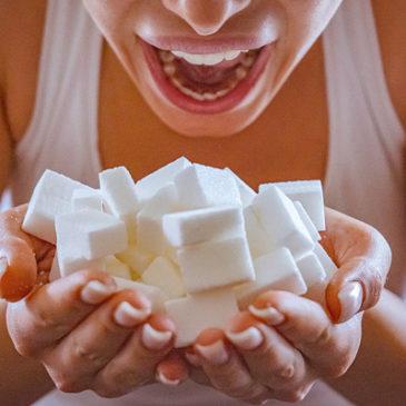 So entkommen Sie der Zuckerfalle!