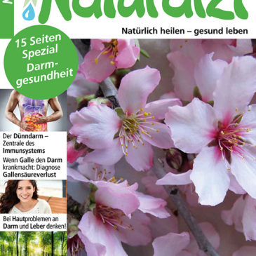 Naturarzt 3/2019