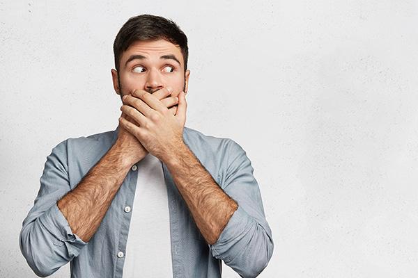 Hypochondrie: Die Angst vor Krankheit