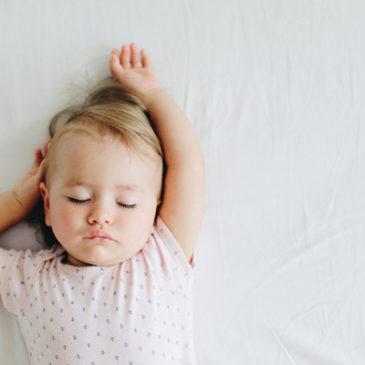 Wie gesund ist Ihr Schlaf?