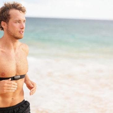 So senken Sie Ihr Herz-Kreislauf-Risiko