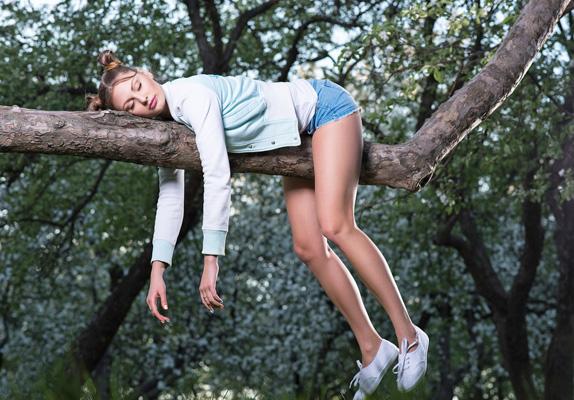 Müdigkeit: Was macht uns schläfrig?