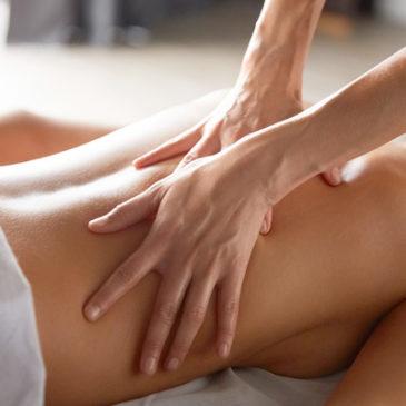 Strategien gegen chronischen Schmerz