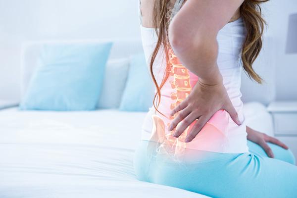 Sanft und bewährt: Die Dorn-Therapie