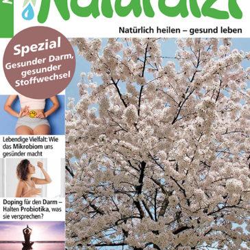 Naturarzt 3/2020