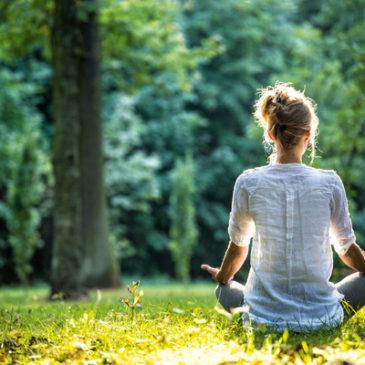 Corona: Wie Sie  Ihre Seele schützen