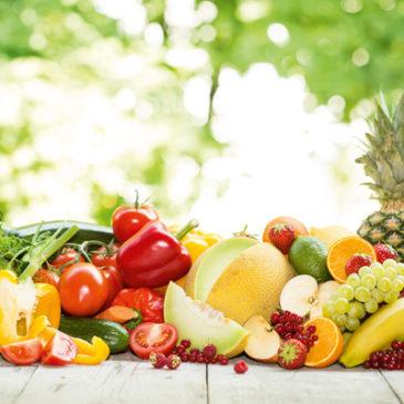 Enzyme und Vitamin D bei stiller Entzündung