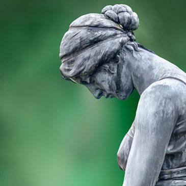 Depression: Sind Sie gefährdet?
