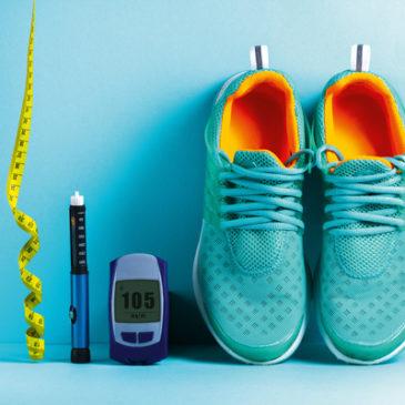 Diabetes Typ 2: Ihr Handeln ist gefragt